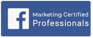 marketing certified professionals