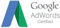 Google Adwords Certified Agency