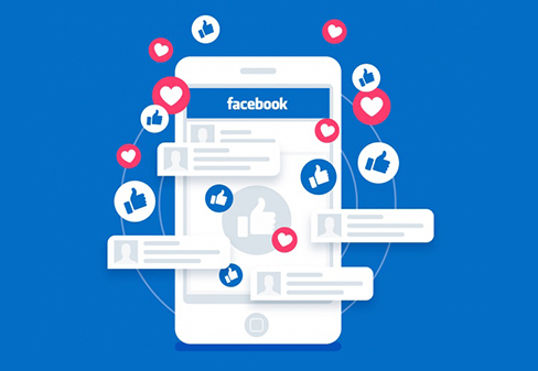 Facebook Ad Copy Writing Service