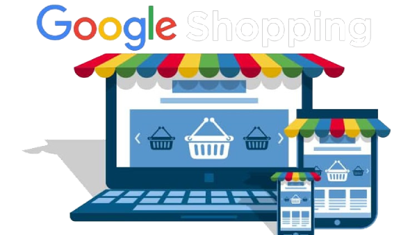 Google Shopping Campaigns Services