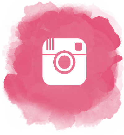 Rolling Instagram Marketing and Promotions Services