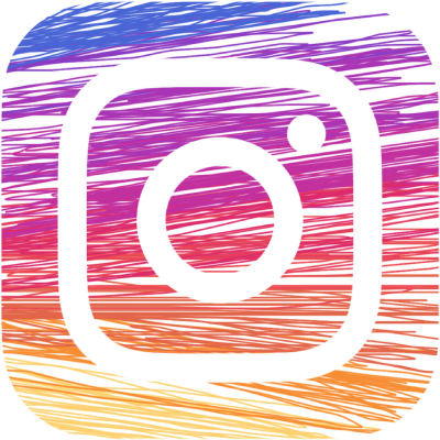 Instagram Importance to Marketers
