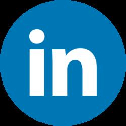 LinkedIn Ad Strategy Service