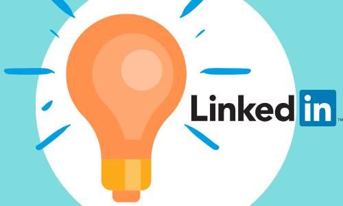 LinkedIn Content creation Service