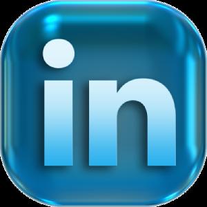 LinkedIn Integrated Analytics Service