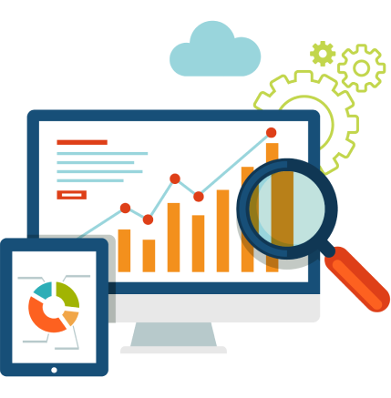 Paid Search Marketing Service