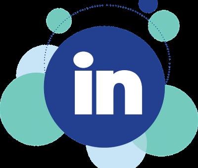 LinkedIn Sponsored InMail Service