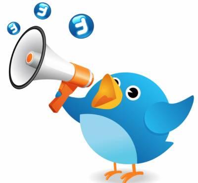 Twitter Marketing Services