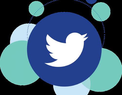 Twitter Digital Marketing Service