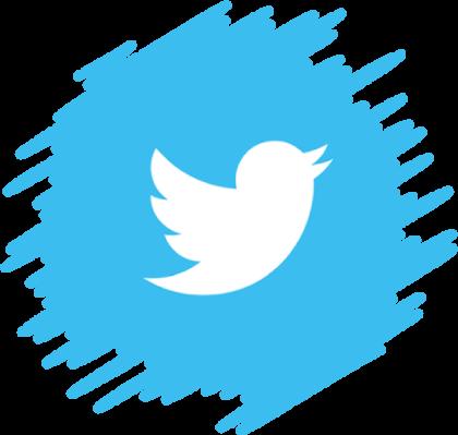 Twitter Ad Management Service